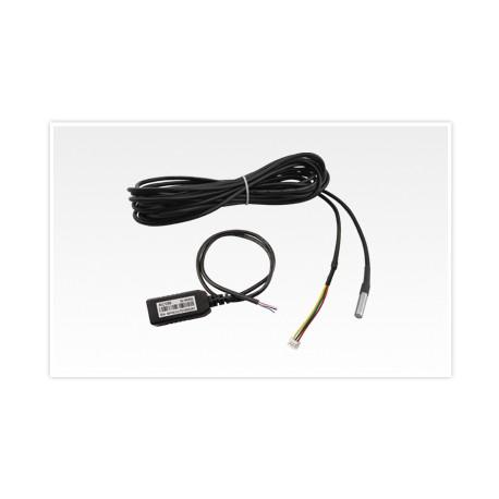 1-Wire Temperature Sensor Kit