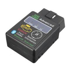 OBD2 Bluetooth Scantool